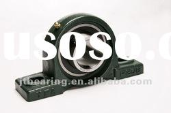bearing pedestal ,pillow block bearing units ucp205-14