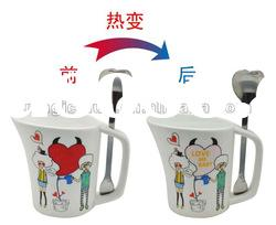 best seller ceramic porcelain coffee cup and saucer