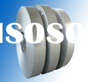 cold rolled steel sheet/coil