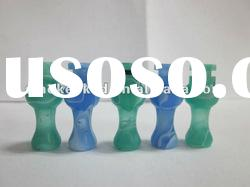 colorful and best selling 510 drip tip