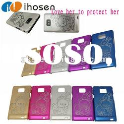 cover case for Samsung