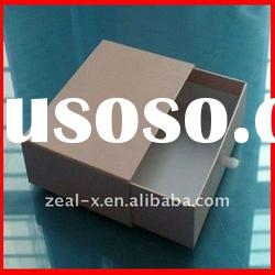 drawer paper box wholesale