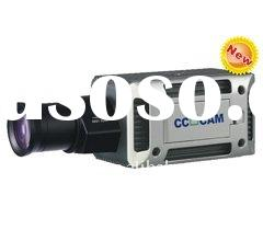 dsp color ccd camera EC-S6055 Color CCD Wide Dynamic Range Camera