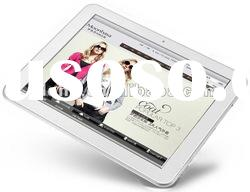 factory cheap price china brand best 7 inch tablet pc with voice call