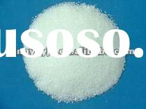high molecular weight cation polyacrylamide for oil drilling chemicals