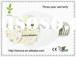 high power cold white led smd