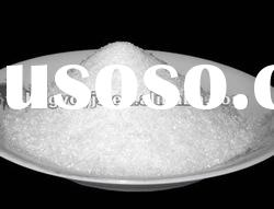 high quality anionic polyacrylamide msds for oilfield drilling well