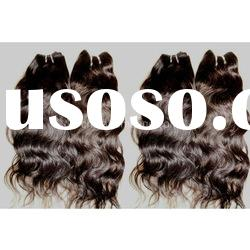 homeage indian hair body wave hair extensions