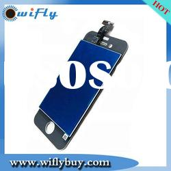 hot sale original lcd assembly for iphone 4 with best price
