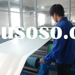 hot selling cheap price high quality offset PS Plate for printing made in china