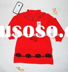 kids sweater for baby girls