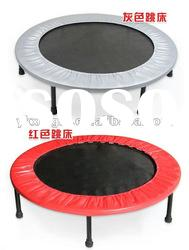 latest 50inch mini bungee Trampolines different color for sale