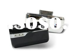 mini universal usb portable charger for iphone