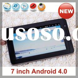 new!!7 inch android mid tablet charger