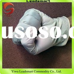 new product 100% natural latex industry gloves