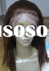 new style top quality wholesale cheap human hair full lace wig 32