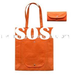 nonwoven bag,shopping bag