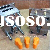plastic injection mould for plastic part