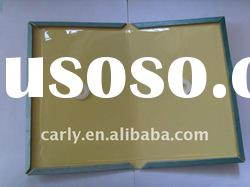 powerful paper board mouse and rat glue traps rat/mouse sticky board,Manufacturers selling