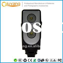 professional video lighting for Camera LED-5004