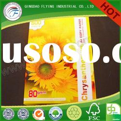 sell a4 size paper indonesia