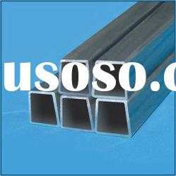 small diameter seamless carbon steel pipe