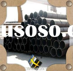 st35 carbon steel pipe price