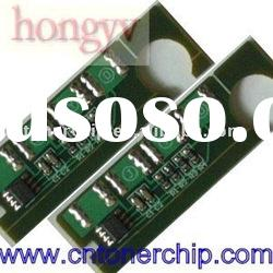 supply laser toner chip Compatible With Samsung 3561