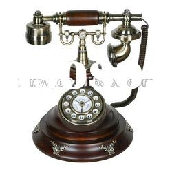 telephone supplier hot sell antique telephone retro phone