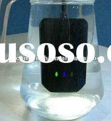waterproof car gps tracking system