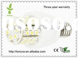 white smd led strip