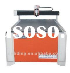 wood router lathe/cnc engraving router