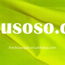 100% Polyester Brushed Tricot Fabric/ Silk Flannelette