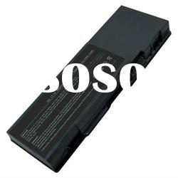 11.1V 4800mwh compatible/replacement laptop battery for DELL