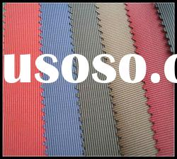 1200D PVC coated oxford fabric