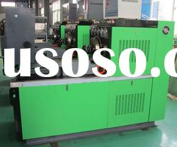 12PSBG-7F Diesel Fuel Injection Pump Test Stand