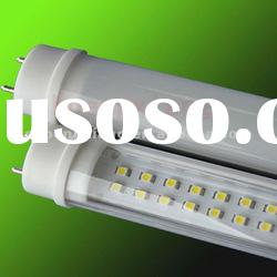 12W SMD T8 LED Tube Light,energy-saving,No UV,Green