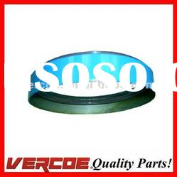 154X180X24 Oil seal for Scania , truck spare parts