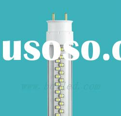 19W Energy Saving 4ft LED Fluorescent Tube LED Light T8 CE/RoHs Approval (BDL-T8PA05-1219STF)