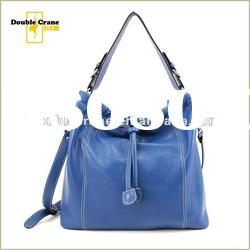 2012Spring Summer collection women's Drawstring tote bag