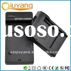 2012 Hot sell camera battery charger for SAM BP70A