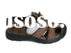 2012 NEW Trendy leather shoes men