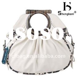 2012 Spring new arrival fashion ladybag 3512--Hot sale in Asia/Russia/Canada