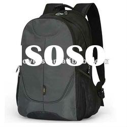 2012 best laptop notebook backpack with nice design at low price