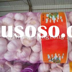 2012 garlic (high qualityand low price)