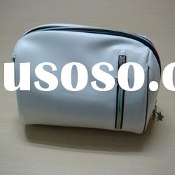 2012 hot sale designer high quality best cosmetic bags