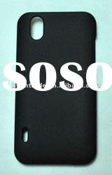 2012 hot sale! experienced phone case maker