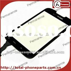 2012 phone parts for htc G5 touch screen digitizer