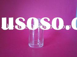20ml round perfume glass bottle