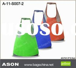 210D tote bags for ladies,600d polyester tote bag